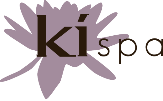 Ki Spa Shoppe - Unlocking the energy of your mind, body and spirit.