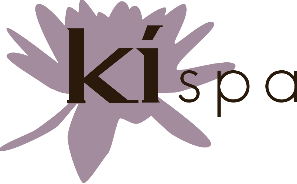 Ki Spa and Salon, Wilmington, North Carolina