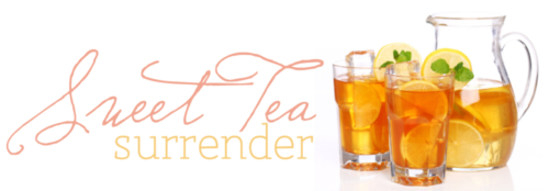 Sweet tea jpeg