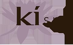 Ki Spa Shoppe - Unlocking the energy of your mind, body and spirit.