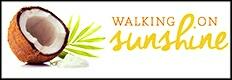 walking on sunshine pedicure jpeg